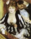 Renoir_loge00
