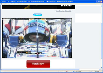 F1live_edit