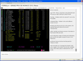 Fia_timing_monitor_monaco_2