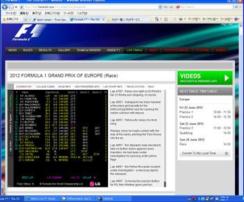 Fia_timing_monitor01